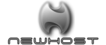 Innovention Alliance - NewHost logo